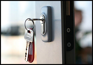 Residential Locksmith South San Francisco | Residential Locksmith