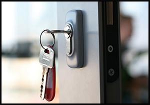 Locksmiths South San Francisco car key replace | Locksmiths South San Francisco change keys