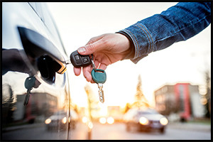 South San Francisco car keys | Locksmith South San Francisco car keys