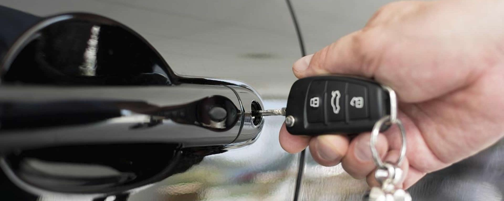 Automotive Locksmith | Automotive Locksmith South San Francisco