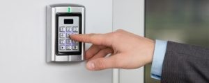 Office Locksmith | Office Locksmith South San Francisco