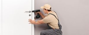 Locksmiths South San Francisco CA | Locksmiths South San Francisco