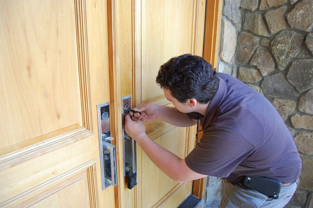 Lockout Locksmith South San Francisco | Lockout Locksmith | Lockout Locksmiths South San Francisco
