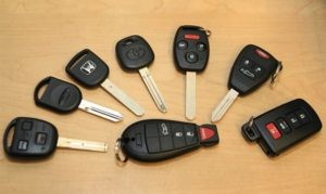 Car key Replacement - Transponder Key | Transponder Key Locksmiths | Transponder Key South San Francisco