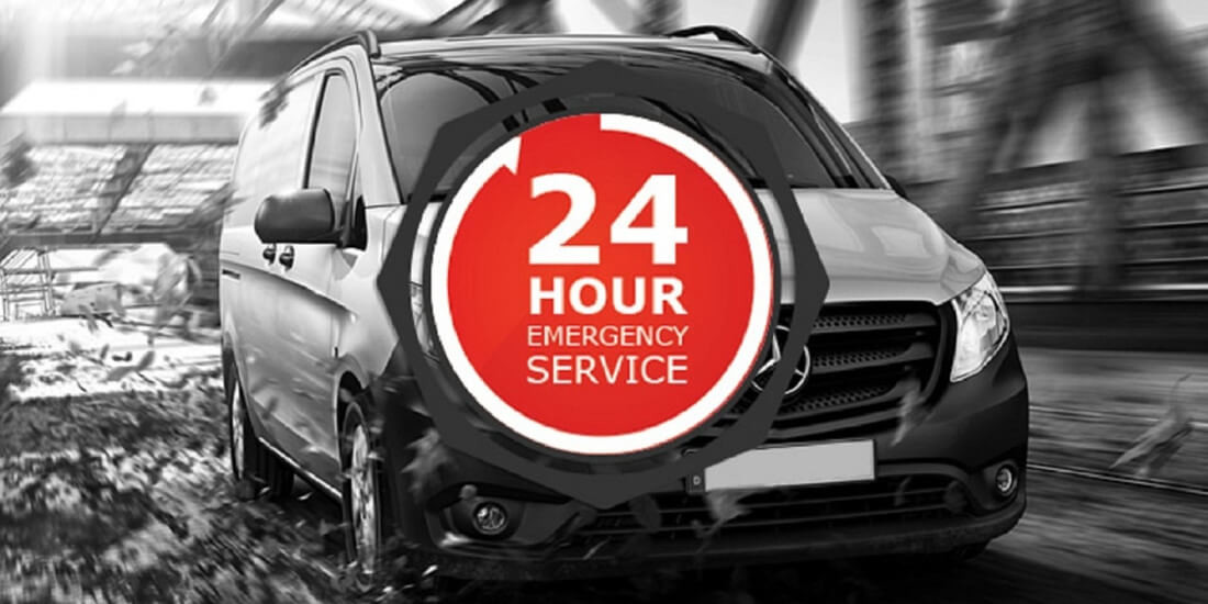 24 Hour Locksmith | 24 Hour Locksmith South San Francisco