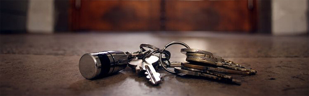Find Locksmith in South San Francisco | Locksmith in South San Francisco