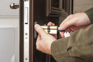 Locksmith Services are Available in South San Francisco | Locksmith