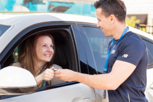 Auto Locksmith San Francisco | Auto Locksmith San Francisco CA