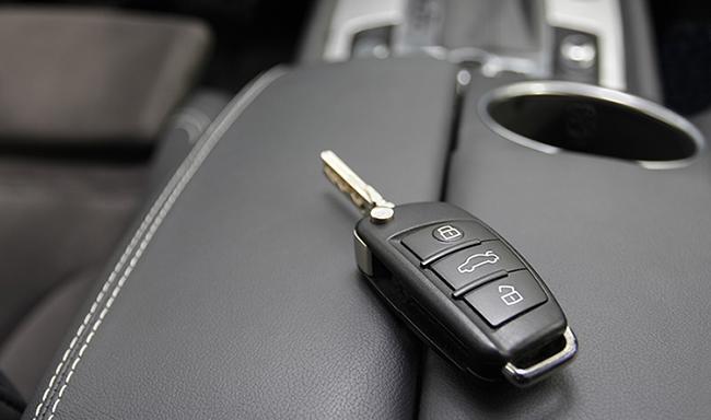 Car Keys Locksmith San Francisco | Car Keys Locksmith San Francisco CA