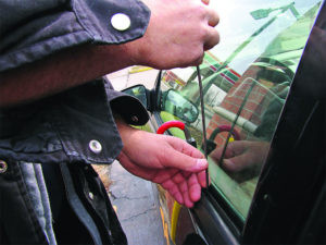Auto Lockouts | Auto Lockouts South San Francisco