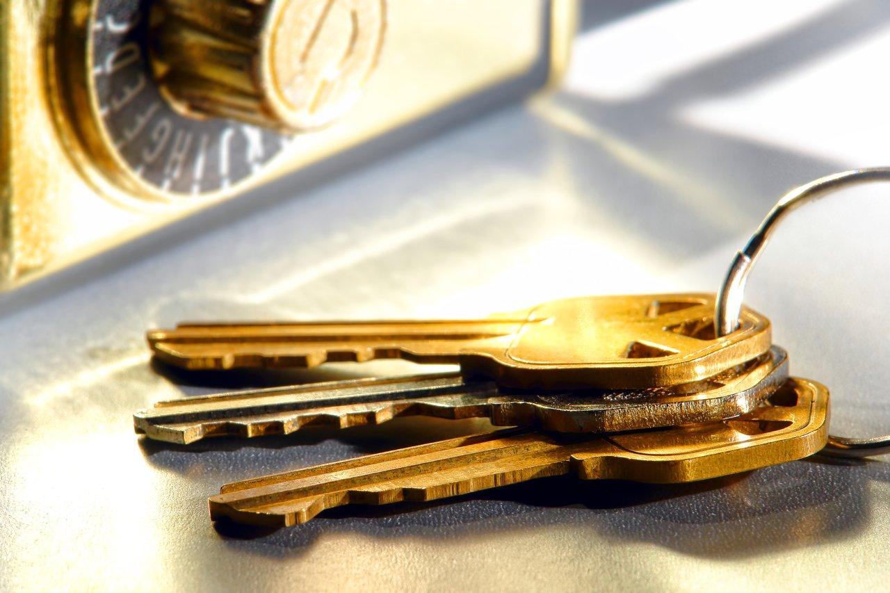 Safe Locksmith | Safe Locksmith South San Francisco